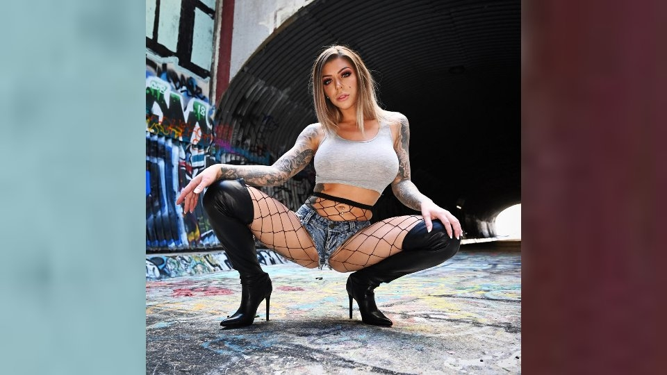 Karma Rx Now Booking DPs Anywhere in the World