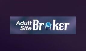 Adult Site Broker Doubles Seller Referral Fee
