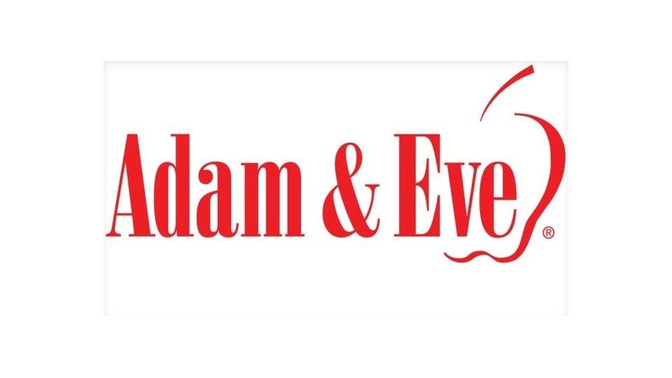 Adam & Eve Poll Surveys Importance of Marriage
