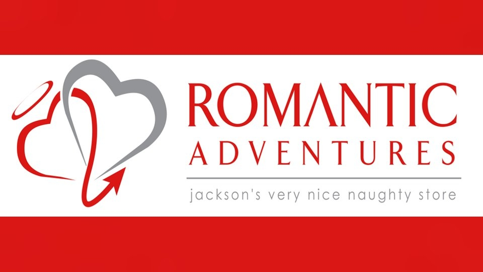 Romantic Adventures Owner Shares Tips for Long-Distance Couples