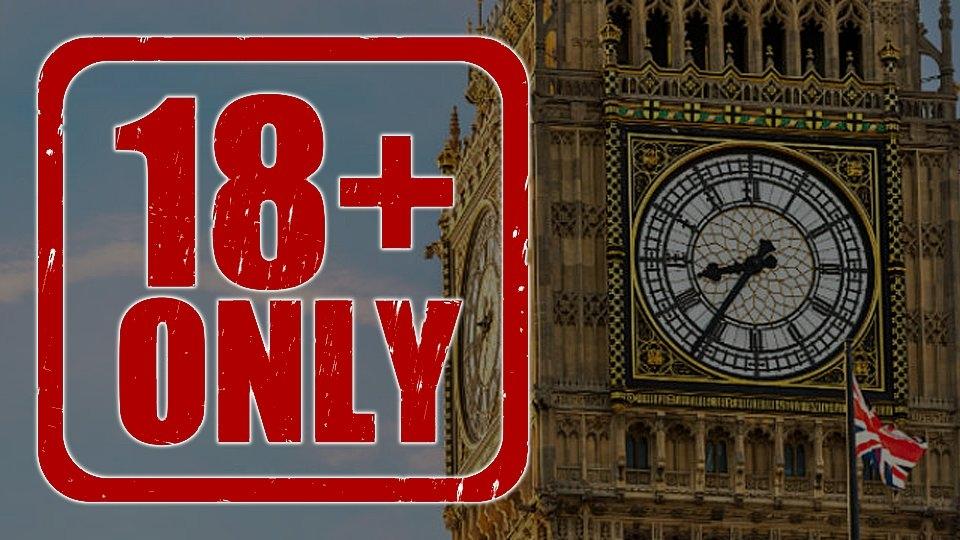 UK Age Verification Efforts Continue Despite Recent Setback