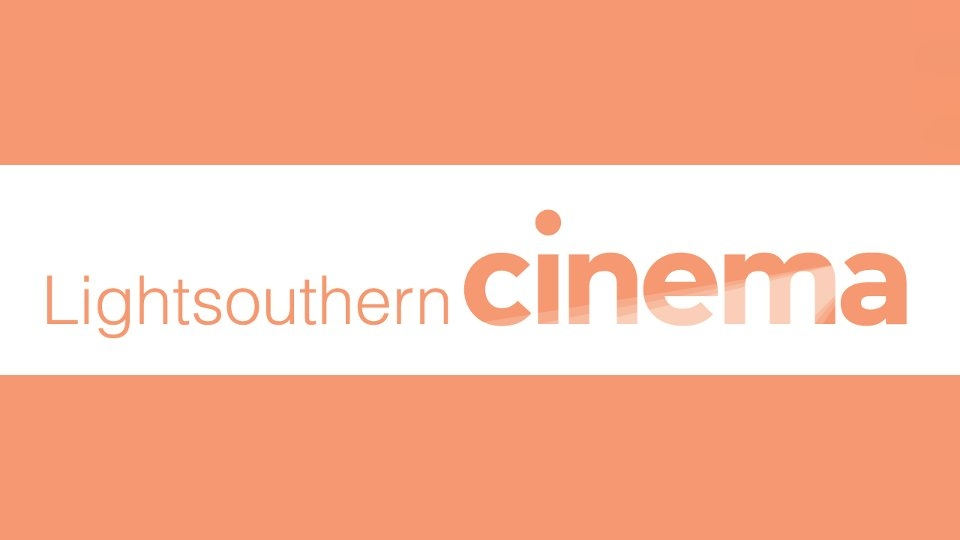 Lightsouthern, Michelle Flynn Earn Top Aussie Industry Honors