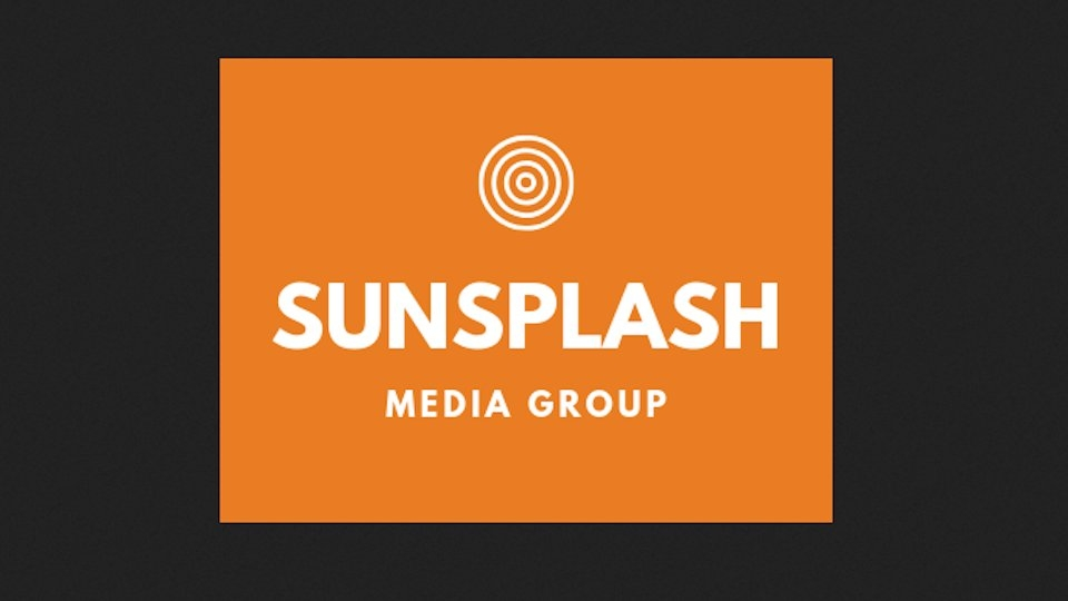 Sunny Rodgers Launches Sunsplash Media Group