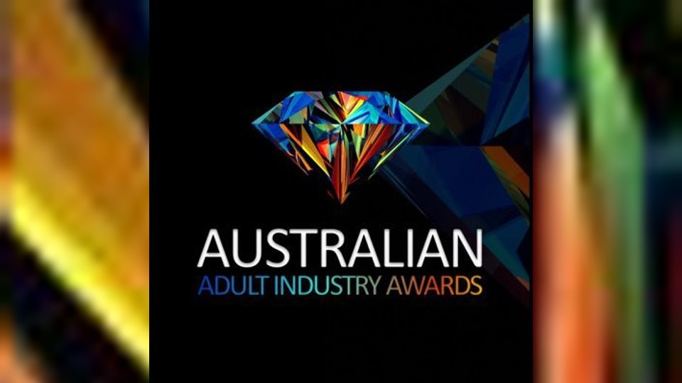 Australian Adult Industry Awards Crown 2019 Honorees