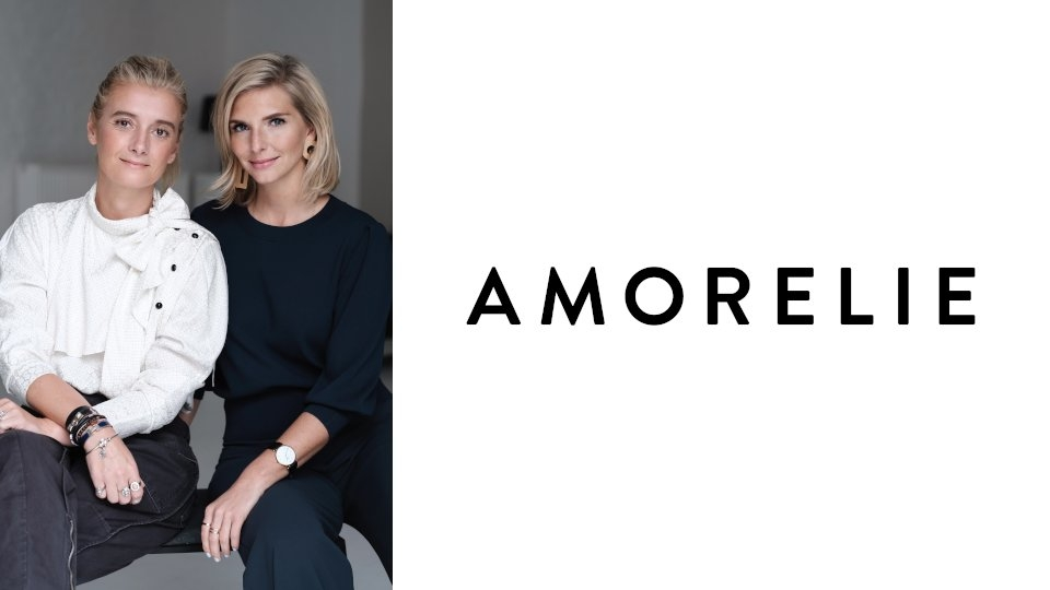 Amorelie Founder Lea-Sophie Cramer Steps Down, Claire Midwood Named Successor