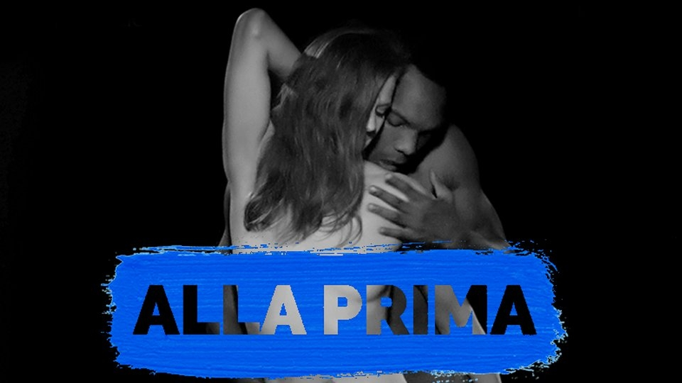 Angie Rowntree's 'Alla Prima' Gains Accolades