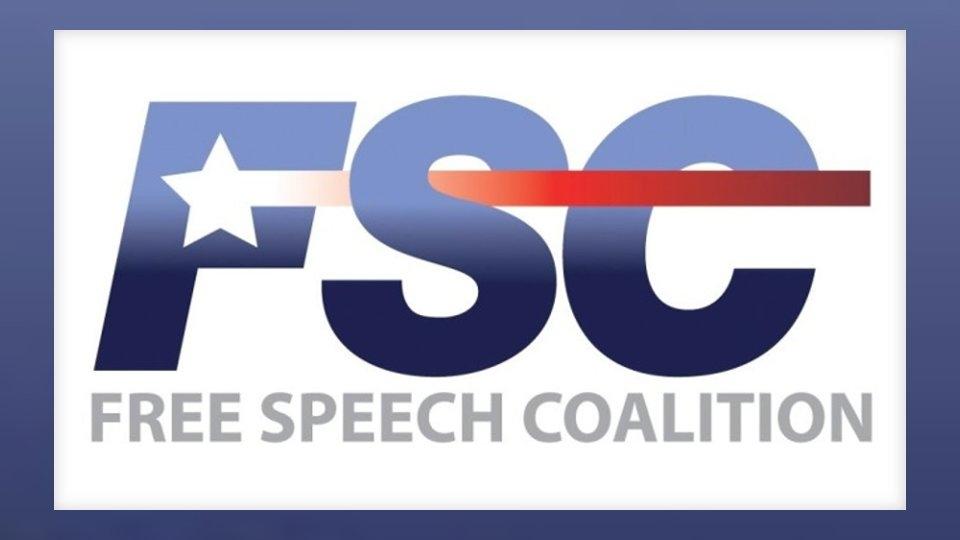 FSC Releases Statement on GirlsDoPorn Case