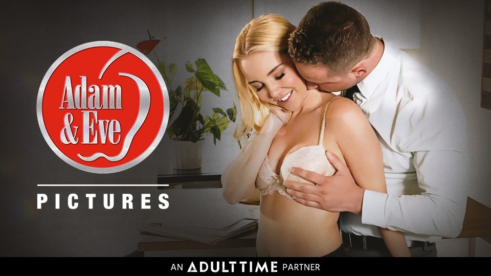 Adult Time, Adam & Eve Enter Content Licensing Agreement