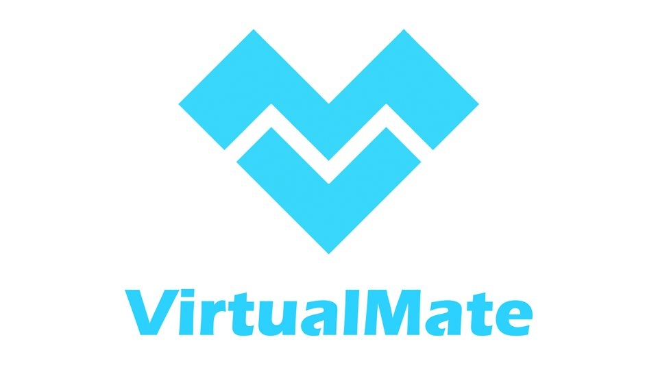 VirtualMate Eyes SPA-Skin Wearable Tactile Tech