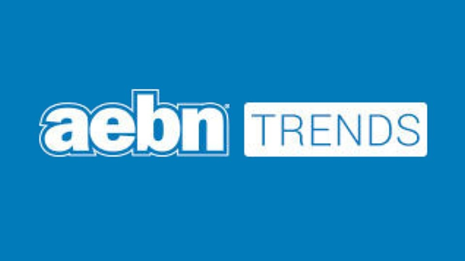 AEBN Reveals Popular Gay, Straight Searches by Country for August, September