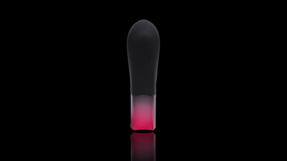 Hot Octopuss Launches 'Amo' Bullet Vibe