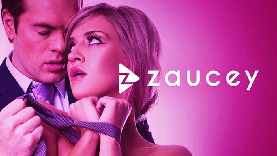 Zaucey Team Talks Adult Biz, Banking Discrimination