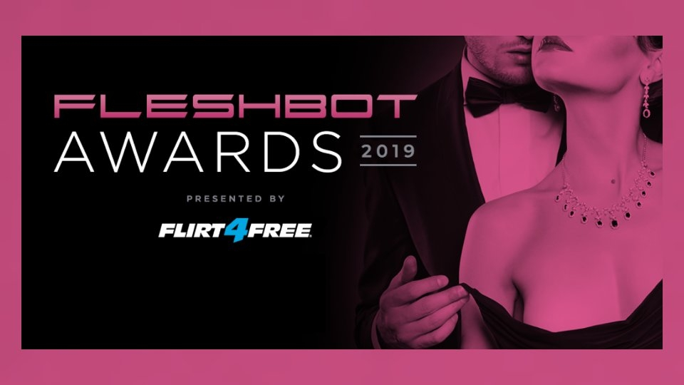 2019 Fleshbot Awards Nominees Announced
