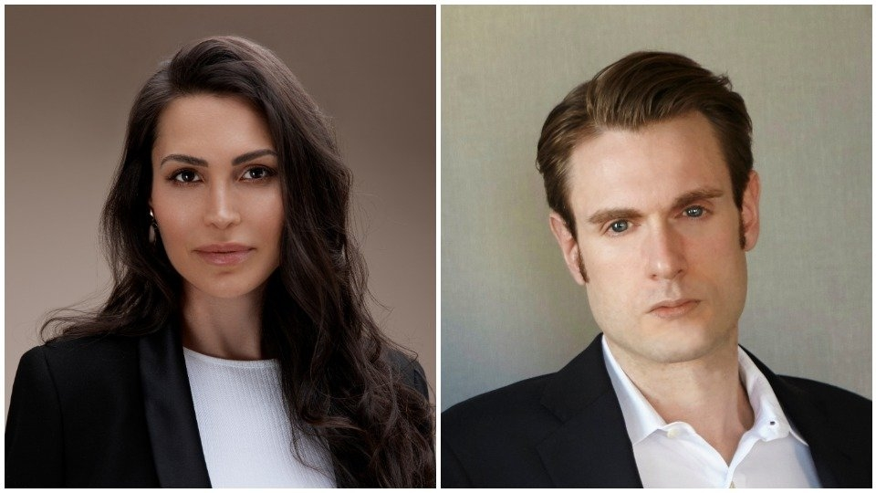 ManyVids' Bella French, Nalpac's Steve Craig Join FSC Board of Directors