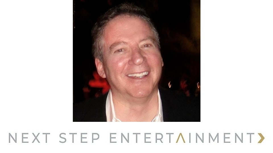 Broadcasting, Licensing Pro Michael Klein Launches Next Step Entertainment
