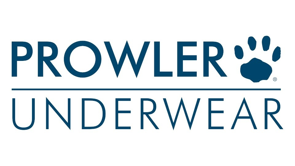 New Prowler Underwear Line Released By ABS Holdings