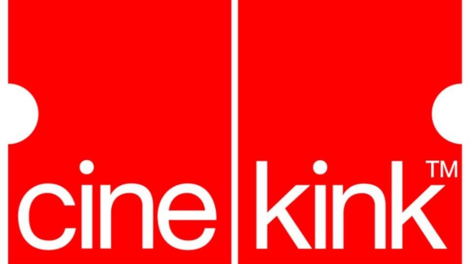 CineKink Kinky Film Festival Hits Chicago This Weekend