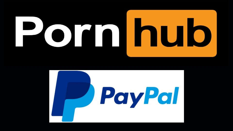 Pornhub 'Devastated' by PayPal's Stance Against Sex Workers