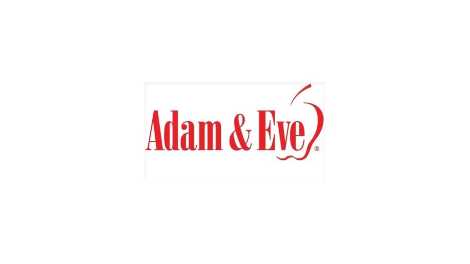 Adam & Eve Poll Reveals Empowering Aspects of Lingerie