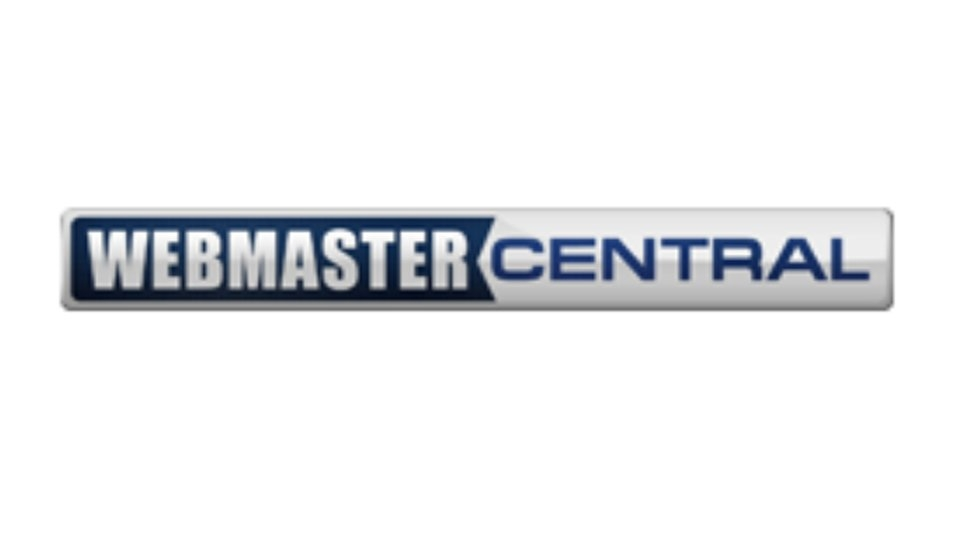 Webmaster Central Offers Thanksgiving Specials on VR, HD Content