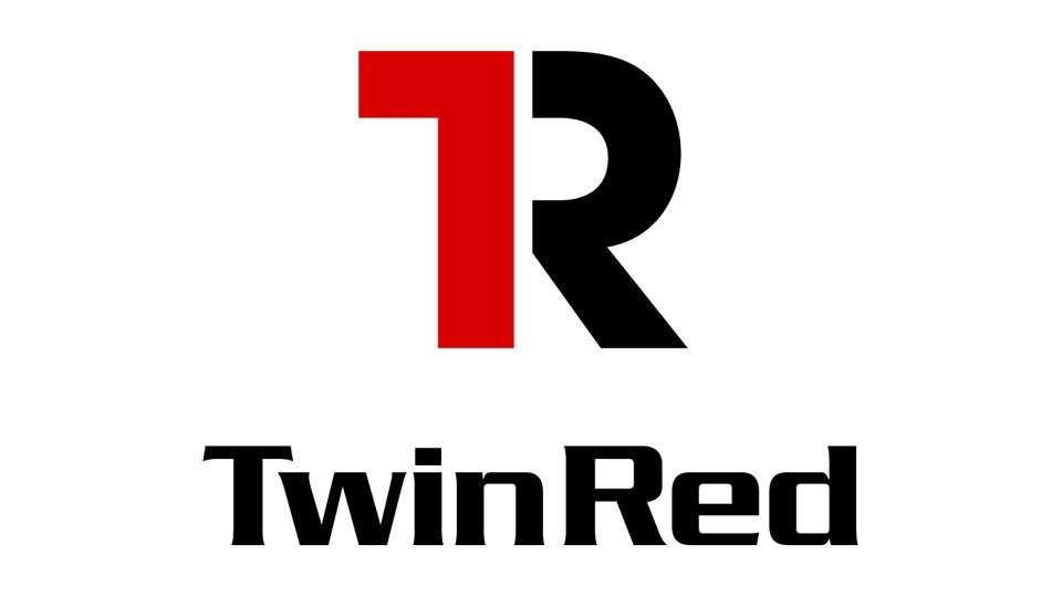 Double Impact Ad Network Rebrands as TwinRed