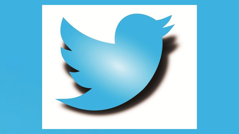 Twitter to Begin Deleting Inactive Accounts