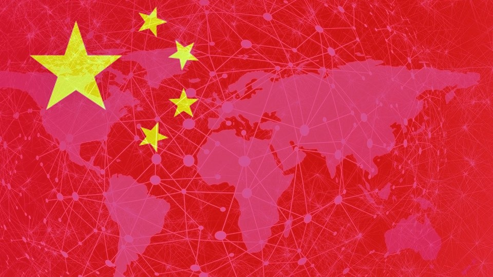 China Moves Beyond Face Scans for Porn, Mandates ID for Phone, SIM Card Purchases