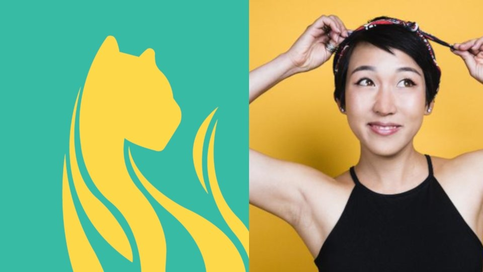 Lioness' Anna Lee Named to Forbes '30 Under 30' List