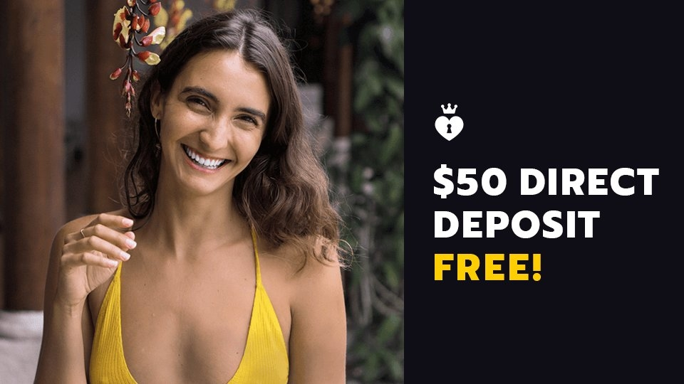 ManyVids Offers Direct Deposits, Free With $50 Minimum Payouts