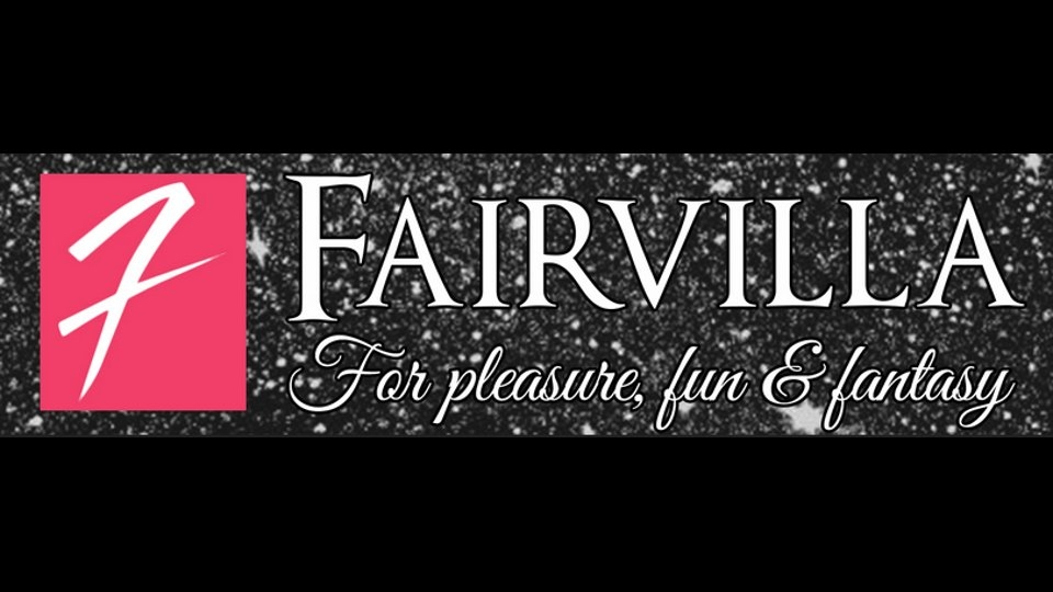 Fairvilla Stores to Host Inaugural 'F Awards' in 2020