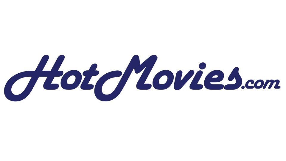 HotMovies Unveils Advanced Facial Recognition Search Tool