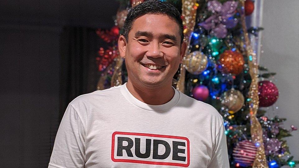 Madzuma Acquires Rude.com Domain Name