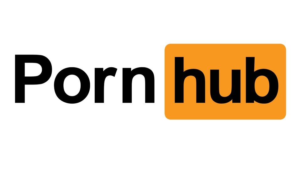 Pornhub 'Year In Review' Report Reveals 2019 Trends, Stats