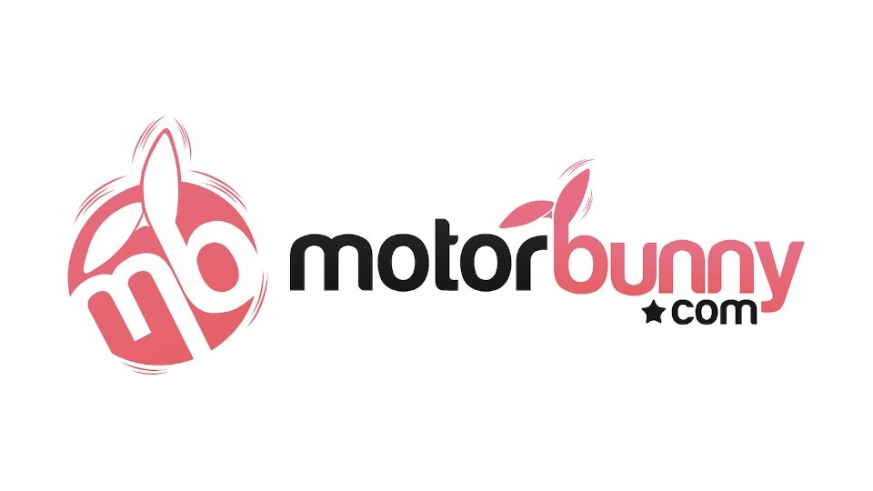 Motorbunny Closes 2019 With New Wave of Media Praise