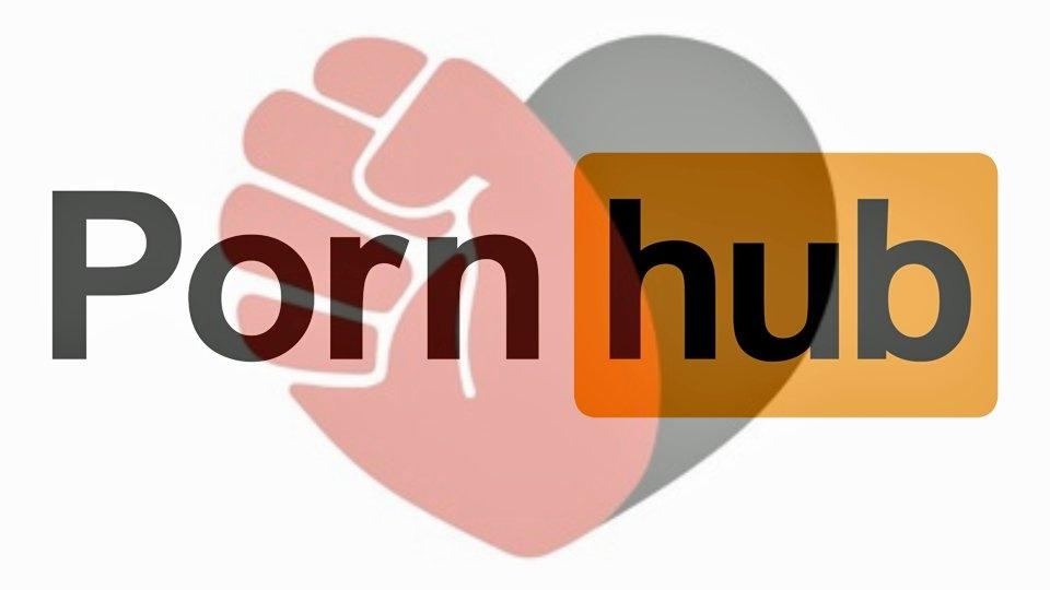 Pornhub Donates $10K to SWOP-USA