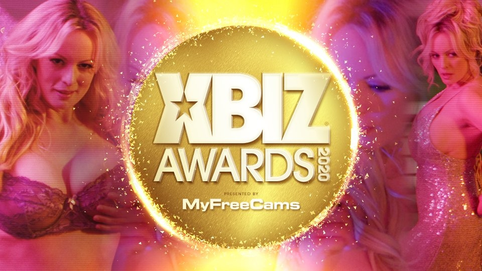 Stormy Daniels Returns to Host 2020 XBIZ Awards Show