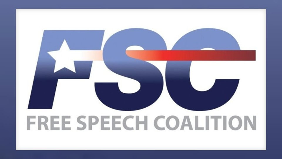 FSC Issues 'Gonorrhea Advisory' to Industry Talent
