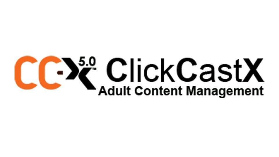 ClickCastX, Visit-X.net Partner for Black Label Cam Offer