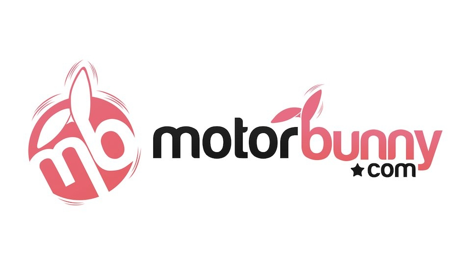 Motorbunny Touts Online Gift Guide, Special Sales Deals