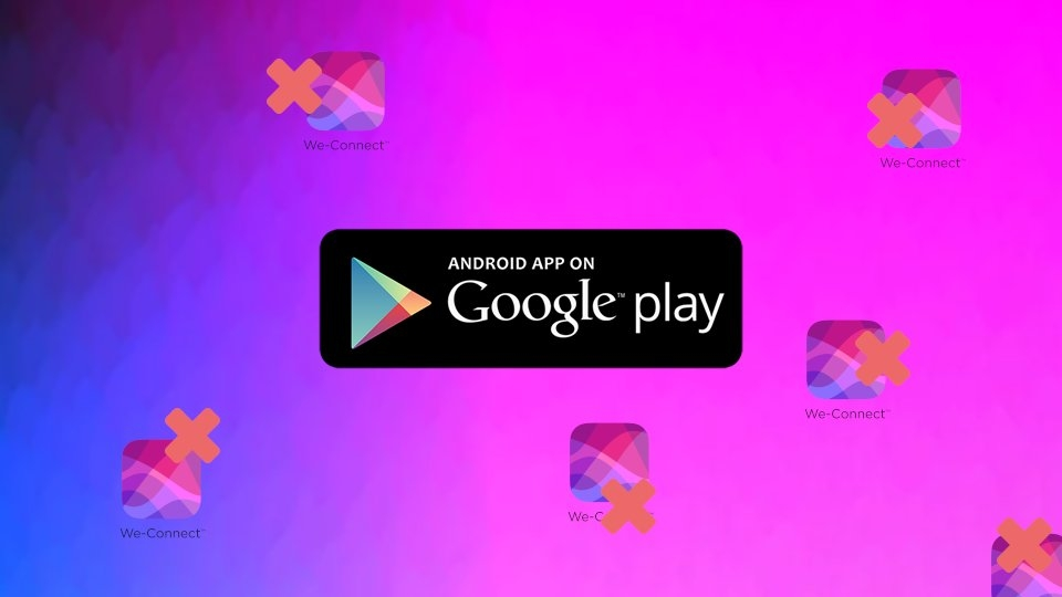 Google Removes We-Vibe App From Google Play Store