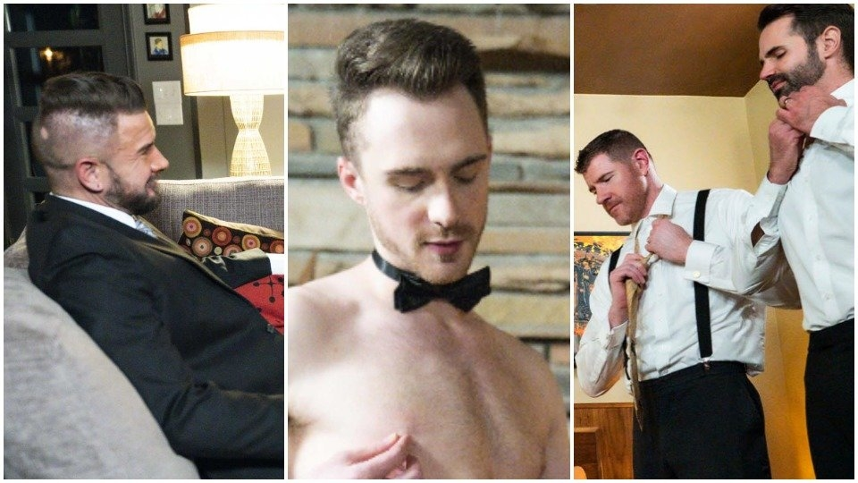 MenAtPlay, BoyForSale Partner on 'European Cabal' Orgy Title