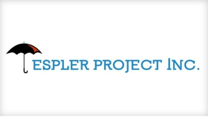 ESPLER Project Commends 'SAFE SEX Workers' Study Act