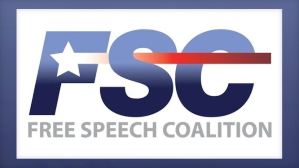 FSC Releases AB5 Guide, Independent Contractor Tests