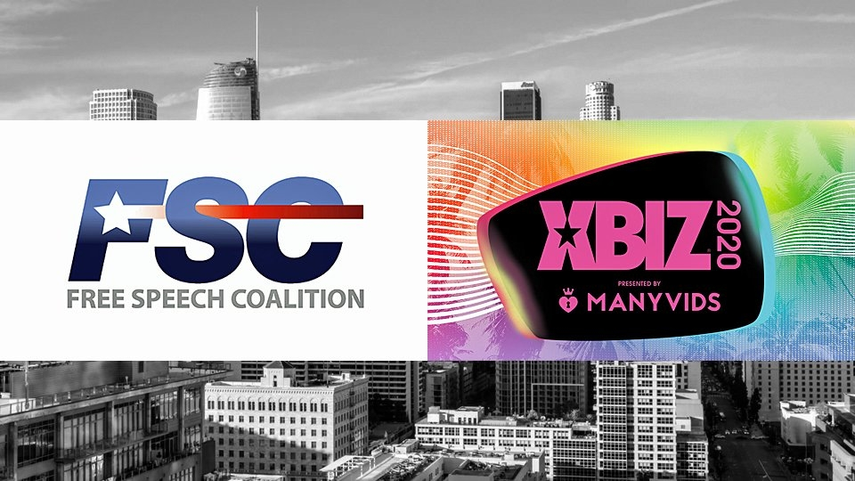 FSC to Host Annual Leadership Conference at XBIZ 2020