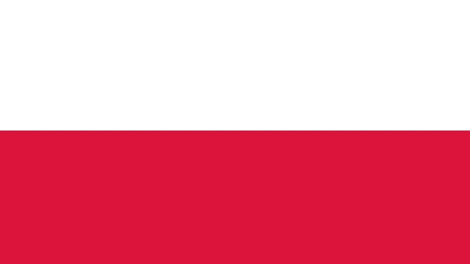 Poland Becomes Newest Nation to Explore Online Age Verification