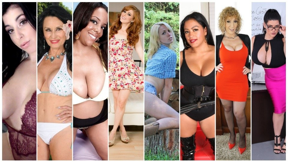 VNA Girls Network Sets Live Cam Shows for Christmas, Boxing Day