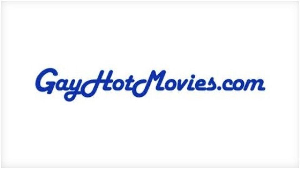 GayHotMovies, Cybersocket Partner on Holiday Promo
