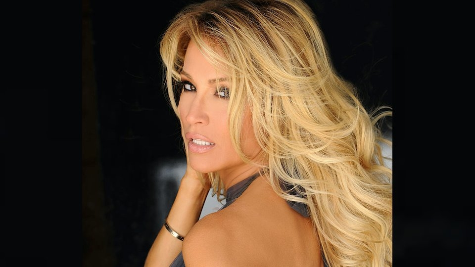 Jessica Drake, Wicked to Launch 'FANtasies' on Valentine's Day