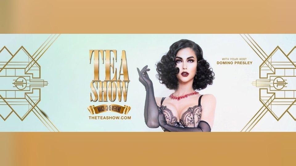 2020 TEAs Nominees Announced