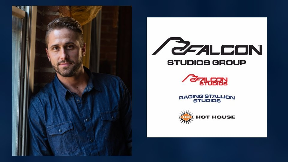 Wesley Woods Joins Falcon Brand & Model Development Team